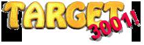 TARGET 2001!