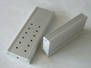 Kleingehäuse (Handheld)