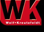 Frontplatten und Gehäuse in CNC-Präzision von WK-Mechanik
